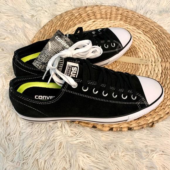Converse Shoes | Cons Ctas Pro Suede